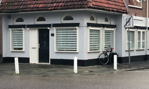 NEW! Holiday & Short Stay: apartments in Katwijk